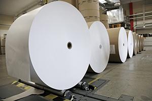 PaiBOSOFT - Einfache und schnelle Kommunikation zwischen Mensch & Maschine - Betriebsdatenerfassung für Hersteller von fälschungssicherem Papier