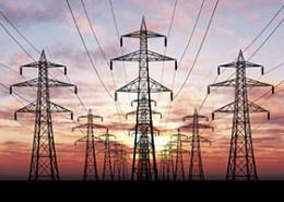 PaiBOSOFT - Einfache und schnelle Kommunikation zwischen Mensch & Maschine - CRM System, Tarifrechner und Webabbildung für die Energiewirtschaft