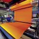 PaiBOSOFT - Einfache und schnelle Kommunikation zwischen Mensch & Maschine - Warenwirtschaftssystem für die Textilindustrie
